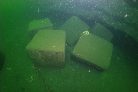 anchor blocks